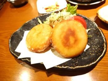 ポテパオチーズ-2.jpg